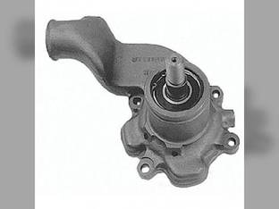 Remanufactured Water Pump Massey Ferguson 165 175 180 265 737638M91