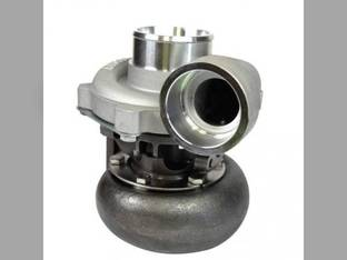 Turbocharger John Deere 4450 6600 4630 6622 5440 5830 4440 4850 4050 7020 5200 4240 7700 5720 8650 5820 5400 6620 4840 5460 8440 9940 4040 4430 6602 6602 8450 4250 4650 7720 8820 8430 4640 5730 8640