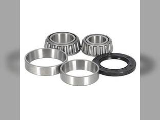 Wheel Bearing Kit Case 2290 730 2294 2090 830 930 480C 1570 1175 2094 770 380B 1270 1030 870 1370 1070 970 580B