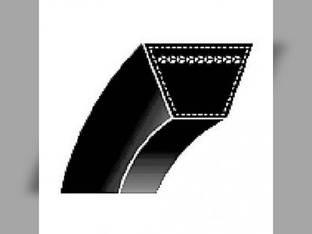 """V-Belt - 1/2"""" x 62"""" Kubota M7580 33760-50890"""