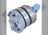 Hycraulic Pump