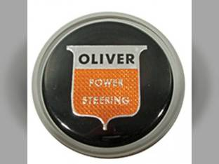 Steering Wheel Cap Oliver 2150 1800 995 1600 660 1550 1750 1950 880 550 950 990 1850 1650 770 1900 2050 101432AA