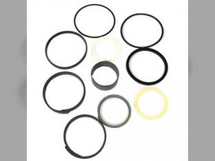 Hydraulic Seal Kit - Tilt Lift Clam Cylinder Case 455C 455 580 680H 450 855E 580C 680E 850 350 780B 680 680G 580B G105546