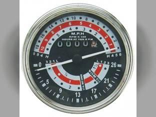 Tachometer Massey Ferguson 135 2135 3165 150 165 20 528403M91