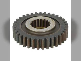 Reverse Driven Gear International 1206 806 986 1486 1456 826 706 1086 966 1256 1466 886 766 1066 786 756 856 1468 380288R1