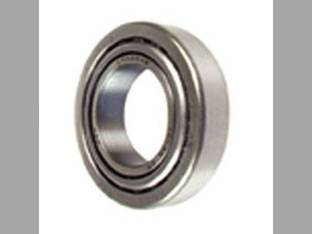 Rear Differential Sleeve Bearing Massey Ferguson 253 235 396 165 375 240 265 360 35 275 135 365 175 399 393 65 383 390 180 398 255 185777M1