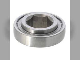 "Ball Bearing - 3.346"" O.D. John Deere 330 530 430 435 Case IH 2366 2188 2144 1660 2577 1688 2166 2377 1680 1644 2388 1666 2344 1682 1670 2588 1640 International 915 1440 1460 1470 715 1482 1480 815"