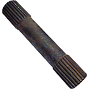 Axle Drive Shaft