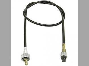 Tachometer Cable David Brown 995 990 996 K955274