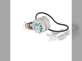 Alternator Conversion Kit Ford 821 981 860 851 861 850 900 661 941 501 901 621 961 700 650 841 4000 651 840 881 540 951 701 801 820 800 811 871 671 971 620 681 741 611 641 600 2000 631 630 640 601