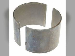 "Connecting Rod Bearing - .010"" Oversize - Journal Minneapolis Moline G GB GTB GTC"