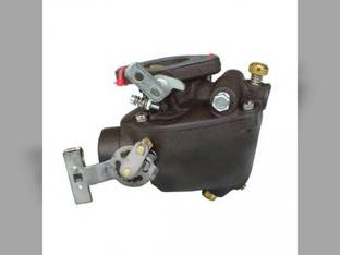 Remanufactured Carburetor John Deere 1010