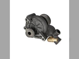Water Pump New Holland 8770 8870 8770A 8970A 8670A 8870A 8970 8670 87800490 Ford 8970 8770 8670 8870 87801873