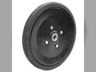 Packer Wheel John Deere 1895 1890 1590 1565 7300 1760 1860 1780 1560 1690 750 7200 AA38447