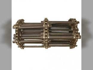 Feeder House Chain - Front Gleaner R62 R62 R65 R65 R72 R72 R75 R75 71149958
