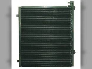 Air Conditioning Condenser Ford 8770 8870 8970 8670 86501402