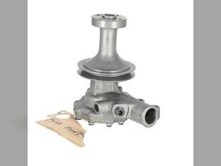 Water Pump Ford 2120 2110 1910 8771NA Shibaura S455 8771NA