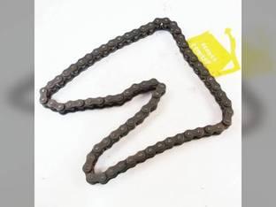 Used Drive Chain