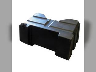 Fuel Tank Case 1175 770 870 1170 1070 970 A143073
