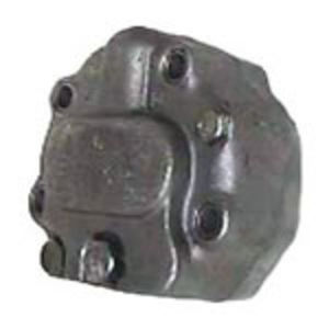 Power Steering/Draft Hydraulic Pump - 9 GPM