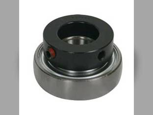Bearing Case IH 2188 1620 2388 2588 2377 1660 1644 2144 1666 2366 2344 1680 1688 2577 1640 2166 Vermeer John Deere 920 9920 6622 6620 9950 9940 9910 8820 9930 International 1460 1480 1420 1440 Long