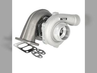 Turbocharger Ford 7600 7600 A64 755B 750 750 7500 A66 6600 6600 6600 A62 755A 7700 D6NN6K682D