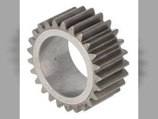 Pinion Gear - MFWD Planetary John Deere 7810 7820 7630 7510 7715 7730 7815 7710 7210 7610 7410 7720 R169917