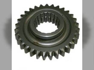 Used 3rd & 4th Sliding Gear International Hydro 100 756 766 786 826 856 886 966 986 1066 1086 1456 1466 1468 1486 2756 2826 2856 3088 3288 3388 3588 3688 6388 6588 21456 528675R1
