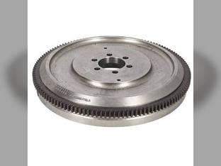 Flywheel With Ring Gear Ford 2120 5000 2600 233 2610 2100 234 E0NN6375LA