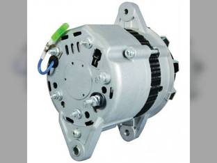 Alternator - Hitachi Style (12288) Mustang 930A 940 920 930