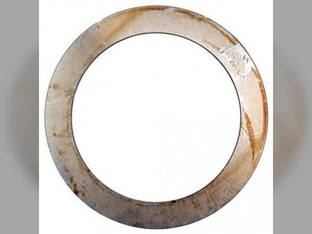 MFWD Thrust Washer Ford 445 7810 7840 6640 545A 8210 6610 345D 445A 445D 250C 345C 7910 7710 545 6410 450 7740 8240 6810 7610 545D 545C 445C 260C 5110 8340 New Holland TB110 TB100 LB110 TB120 Case IH