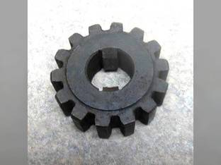 Used Rear Cast Wheel Pinion Gear John Deere 4450 2440 4050 2020 1520 2510 4240 2030 2755 4250 4030 2750 2550 7200 1020 4010 4000 4040 2240 4430 2640 2350 2040 4020 2520 3020 4255 4055 4440 7520 4455