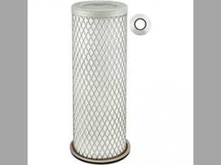 Filter Inner Air Element PA3950 Massey Ferguson 375 60H 390T 50HX 365 399 383 390 398 50H 3515587-M1