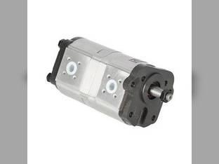 Hydraulic Pump Massey Ferguson 471 492 481 491 052107T1