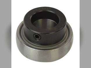 Feeder house Drum Shaft Bearing John Deere CTS 6600 6602 9400 9410 9450 9500 9510 9550 9650 9750 328 410 456 466 510 215 216 218 220 222 224 230 918 920 Allis Chalmers International Massey Ferguson