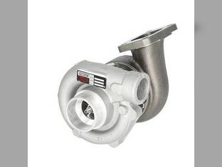 Turbocharger Allis Chalmers 880 6060 6080 6070 74062759 Gleaner F3 K2 465354-9007