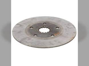 Used Brake Disc John Deere 4550 4555 R97800