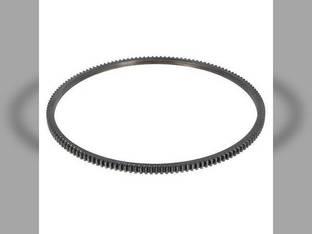 Flywheel Ring Gear Massey Ferguson 235 2200 165 TEA20 TO30 TO20 35 135 3165 TE20 245 175 150 TO35 65 50 230 180 1750034M1