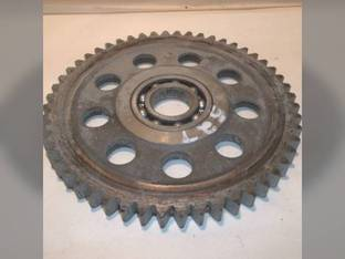 Used Cutterbar Idler Gear John Deere 920 945 910 930 AE49055