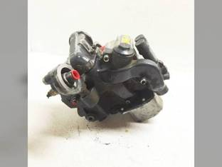 Used Hydraulic Pump New Holland TS110 TS115 7740 8240 5640 TS100 8340 7840 TS90 6640 82850804