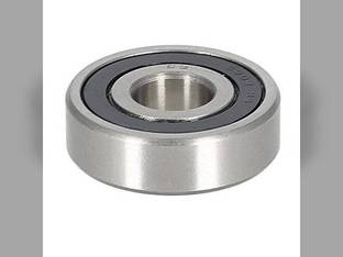 Clutch Pilot Bearing New Holland 5635 6635 TL90 TL80 7635 TL100 Case IH JX95 Long Kubota M7030 Oliver 1370 1265 1365 1355 Allis Chalmers 6070 5050 5045 5040 6060 White 2-60 Minneapolis Moline FIAT