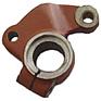 Steering Arm - Lower Center