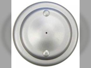 Fuel Cap - Vented Case 400 410 411 412 420 C L R S 01036AB