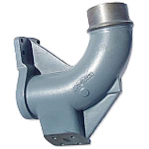 Exhaust Elbow