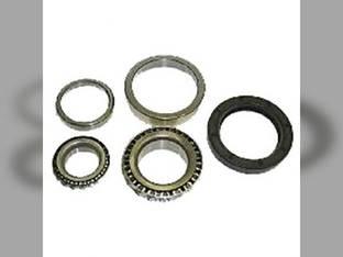 Wheel Bearing Kit Massey Ferguson 375 399 393 383 390 398