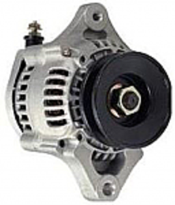 Alternator - 12 Volt, 40 Amp