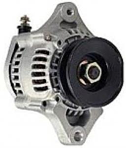 Alternator - 12 Volt, 40 Amp