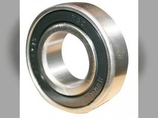 Clutch Pilot Bearing International 660 560 Super M M H W6 400 W4 Super W6 450 Super MTA Super H Allis Chalmers D17 175 185 WC WD 170 WD45 D19 180 200 190 220 7000 Massey Harris 44 New Holland Gleaner