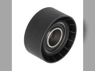 Fan Belt Tightner Roller