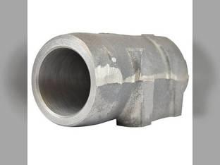 Rockshaft Hydraulic Cylinder Massey Ferguson 235 165 40E 250 2200 20F 265 231 205 204 240P 304 30 203 135 30E 3165 245 202 40 20C 302 230 20 255 240 20D 150 897560M1 Landini 897560M3 897560M1 897560M2